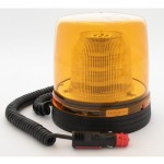 Lampa pojedyncza LED B18 Dual colour